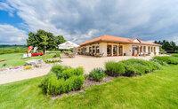 Golf Hotel Austerlitz - Česká republika, Jižní Morava,