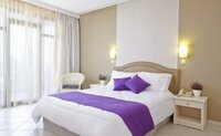 Alia Palace Hotel - Řecko, Chalkidiki,