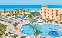 Three Corners Sunny Beach - Egypt, Hurghada,