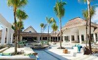 Ambre Hotel - Mauricius, Belle Mare,