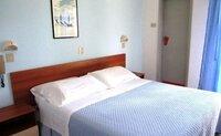 Hotel Toledo - Itálie, Rimini,