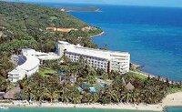Le Meridien Hotel - Nová Kaledonie, Ile des Pins,