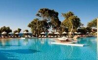 Amathus Beach Hotel - Řecko, Ixia,