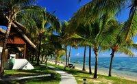 Le Surcouf Hotel & Spa - Mauricius, Trou d'eau Douce,