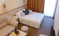 Hotel Adria - Chorvatsko, Biograd na Moru,