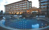 4R Regina Gran Hotel - Španělsko, Salou,
