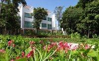 Luxury Bahia Principe Sian Ka'an - Mexiko, Cancún,