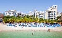 Occidental Costa Cancún - Mexiko, Cancún,
