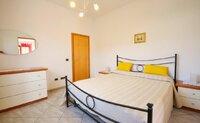 Apartmán Stella Marina - Itálie, Marina di Campo,