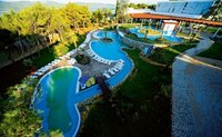 Hotel Niko - Chorvatsko, Solaris,