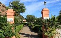 Village Club Ortano Mare - Itálie, Rio Marina,
