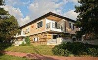 Hotel Duni Holiday Village - Bulharsko, Djuni,