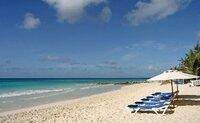 Almond Casuarina Beach Resort - Barbados, St. Lawrence Gap,