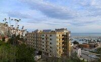 Residence Solaria - Itálie, Rodi Garganico,