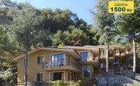 Residence Oasi - Itálie, Limone sul Garda,