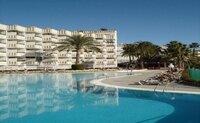 Hotel Koka - Španělsko, Playa del Inglés,