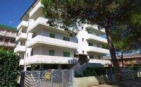 Appartamenti Cividale - Itálie, Bibione,