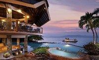 Mithi Resort & Spa - Filipíny, Panglao,