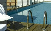 BCN Montjuic Hotel - Španělsko, Barcelona,