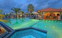 Malia Mare Hotel - Řecko, Malia,