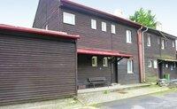 Rekreační dům TBW582 - Česká republika, Mariánská,