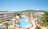 BH Mallorca - Španělsko, Magalluf,