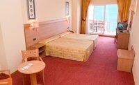 Best Benalmadena Hotel - Španělsko, Benalmadena,