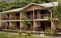 Berjaya Beau Vallon Bay Resort & Casino - Seychelles - Seychely, ostrov Mahé,