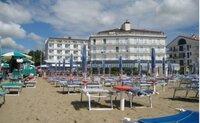 Hotel Playa e Mare Nostrum - Itálie, Caorle,