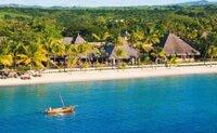 Trou aux Biches Resort & Spa - Mauricius, Trou aux Biches,