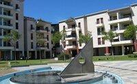 Condominio Porta Del Mare - Itálie, Lignano Sabbiadoro,
