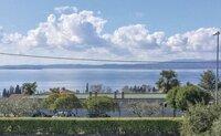 Holiday apartment IVG321 - Itálie, Lago di Garda,