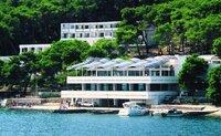 Hotel Božava - Chorvatsko, Božava,
