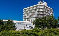 Hotel Omorika - Chorvatsko, Crikvenica,