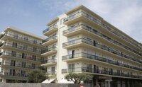 Terramar Hotel - Španělsko, Calella,