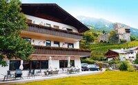 Schönblick - Itálie, Dolomity,