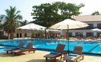 Amaan Bungalows - Zanzibar, Nungwi,