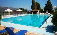 Hotel Terra Mare - Řecko, Lixouri,