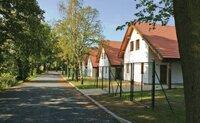 Rekreační dům TMH105 - Česká republika, Moravec,