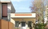 Apartmány Ada - Itálie, Lignano Sabbiadoro,