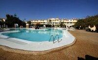 Playa Park Club - Španělsko, Corralejo,