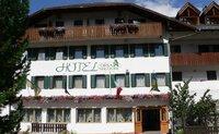 Hotel Orsa Maggiore - Itálie, Falcade,