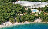 Bluesun Hotel Maestral - Chorvatsko, Brela,