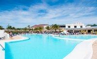 HL Rio Playa Blanca Hotel - Španělsko, Playa Blanca,