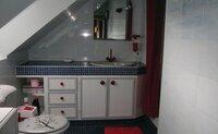 Rekreační dům FBF109 - Francie, Bretaň,