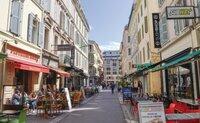 Rekreační apartmán FCA603 - Francie, Francouzská riviéra,