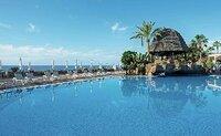Hotel Taurito Princess - Španělsko, Playa de Taurito,