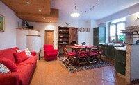 Apartmány Casa Sciatori - Itálie, Bormio,