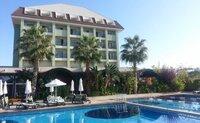 Vera Club Hotel Mare - Turecko, Belek,