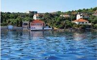 Vila Harmonie - Chorvatsko, Severní Dalmácie,